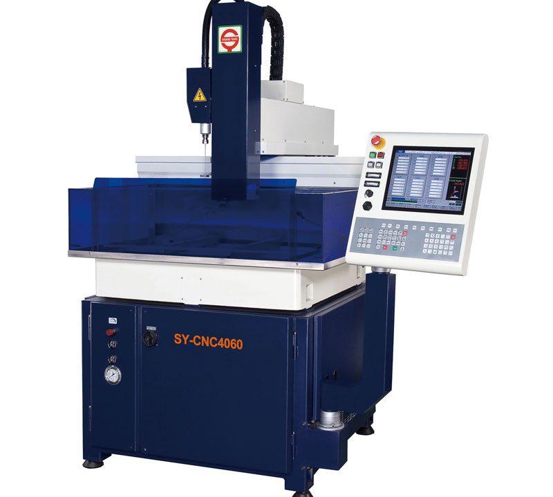 SY-CNC4050T